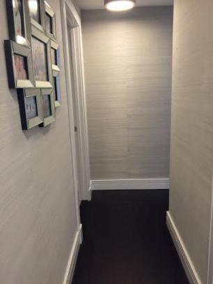 Apt done hallway edited